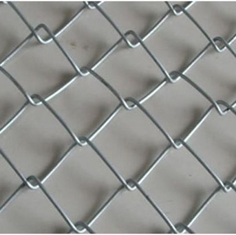 chain link mesh 1