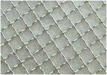 crimped mesh 4