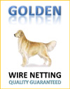 golden wire netting quality guaranteed sqc wire mesh