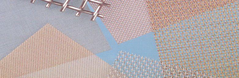 material sqc wire mesh malaysia johor